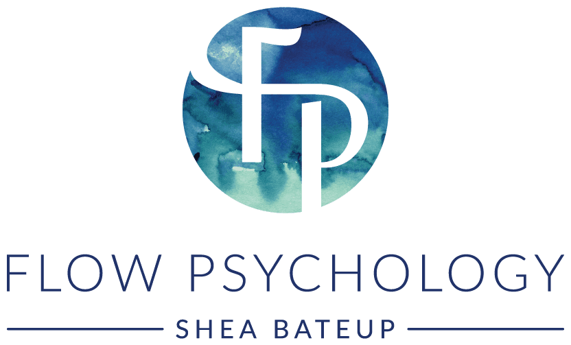Flow Psychology